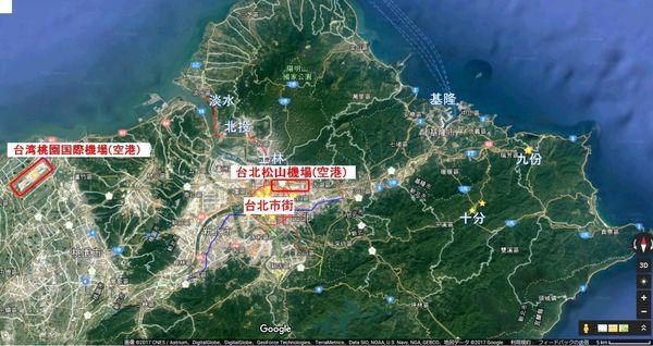 台北俯瞰地図3.jpg