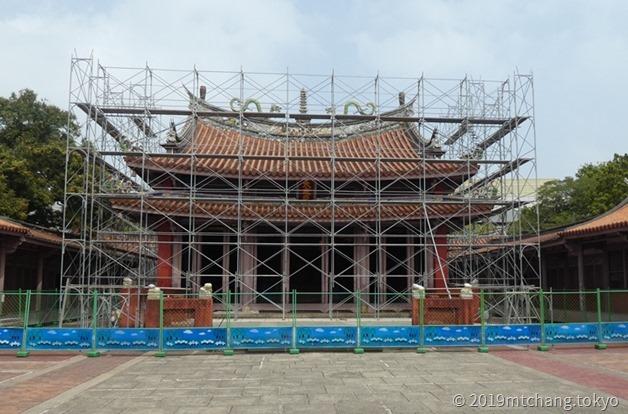 台南孔廟a2