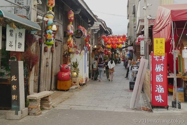 台南神農街P1010554 (3)