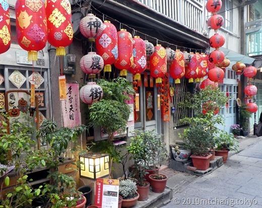 台南神農街P1010554 (8)