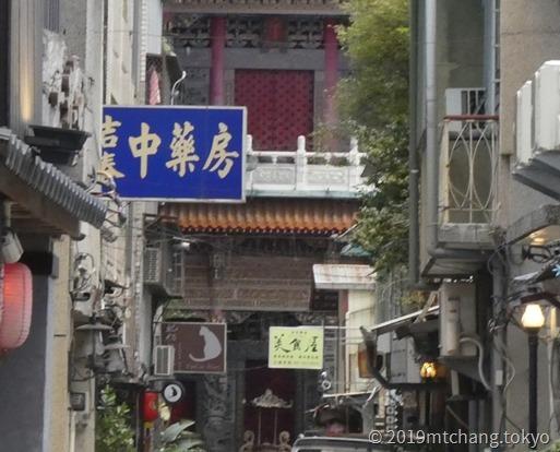 台南神農街P1010554 (20)