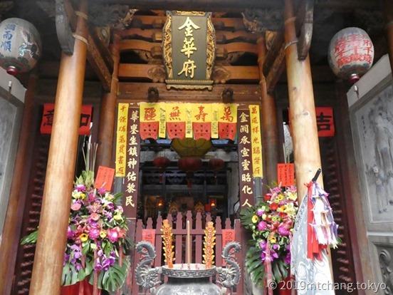 台南神農街P1010554 (9)