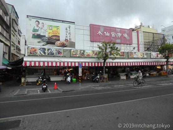 台南神農街P1010554 (40)