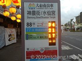 台南神農街P1010554 (39)