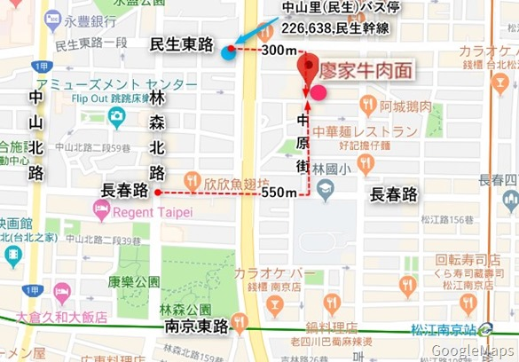 2019-04-28_17h50_05