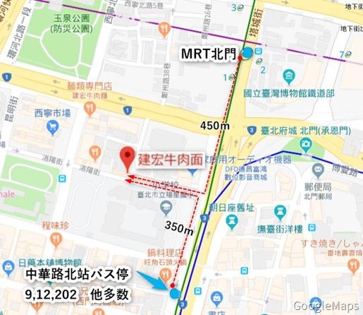 2019-04-28_18h45_14