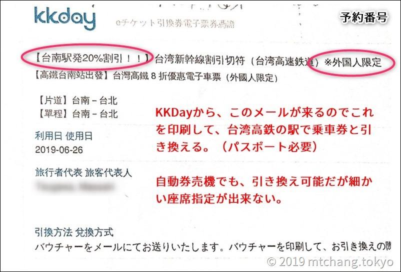 KKDay_34