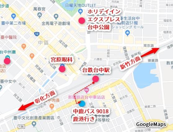2019-11-24_09h29_24