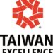 「2018 TAIWAN EXCELLENCE in 東京」@東京駅丸の内南口・KITTE(7/13~7/15)